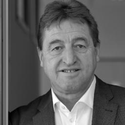 <b>Dietmar Weber</b> - IWOfurn Service GmbH - Holzgerlingen - dietmar-weber-foto.256x256