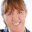Katja Wohlgemuth - Solingen und deutschlandweit