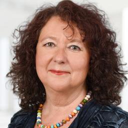 Monika Kettler - STEPS Personal- und Organisationsentwicklung - Stuttgart