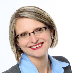 Anja Heinze - Baus & Heinze - Arnstadt