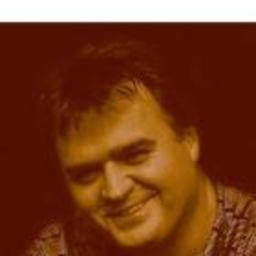 Jörg Raffael - Netzwerk & Kommunikation - Burscheid