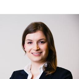 Katharina Radlinger-Köhler - NOVOMATIC Gaming Industries GmbH - Gumpoldskirchen
