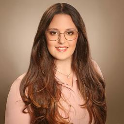 Monica Gomes's profile picture