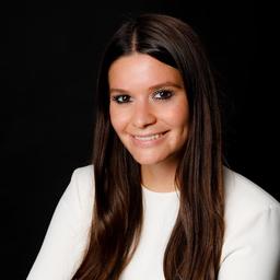 Nora Vanessa Trost - Amoria Bond GmbH - Köln