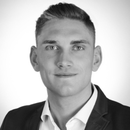 Christian Rieger - br business relations GmbH - Heidelberg