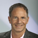 Christian Hoyer - Kempten