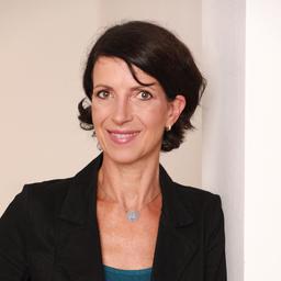 Judith Remke