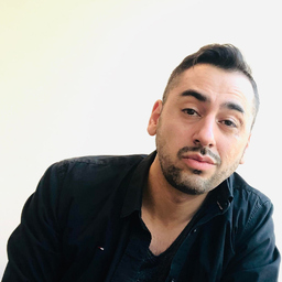 Olcay Büyüktuna's profile picture