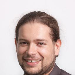 Daniel Lehmann's profile picture