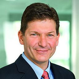 Joachim Frantzen's profile picture