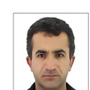 Ali Yilmaz - ANKARA