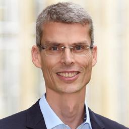 Dipl.-Ing. Marcel Matischok - Matischok Berufungs- und Karriereberatung - Stuttgart
