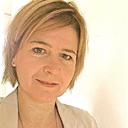 Birgit Schultz - Stuttgart
