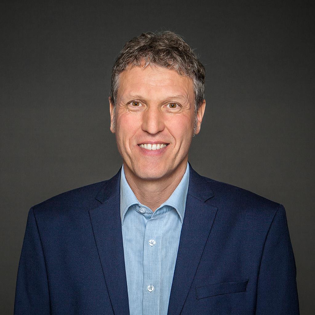 Matthias Autenrieth's profile picture
