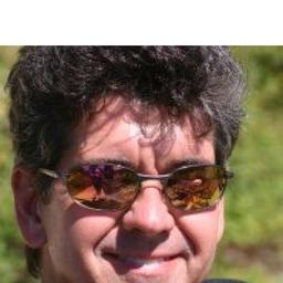 Rick Snelling - Arubacom Networks - Georgia