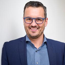 Volker Glück - MINDSTARTER - Marching
