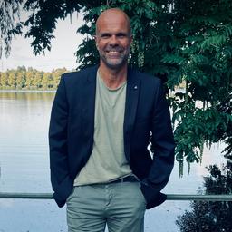 Andreas Bunge - die werbereiter - die smarte Werbeagentur - Hannover