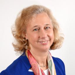 Dr. Sonja Fischer's profile picture