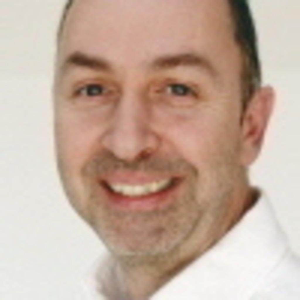 Oliver bernecker dipl bauingenieur bernecker for Ingenieur geotechnik