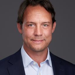 Wolf-Dietrich Burkart's profile picture
