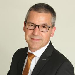 Egbert Wronka - Steuerberater - Grafschaft-Bölingen