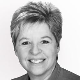 Annette Schepp - AbbVie Deutschland GmbH & Co. KG - Marburg