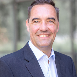 Dr. Frank Jünger