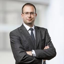 Robert Kersting - Rechtsanwälte Kersting und Linack - Solingen