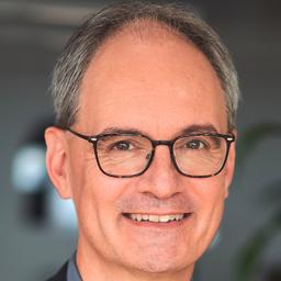 Michael Dratz - parsionate CX GmbH - München