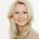 Ines Hoffmann - Heubach