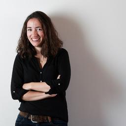 Sophie Brauel's profile picture