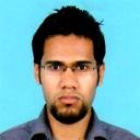 Abdullah Mamun - Dhaka