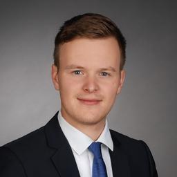 Florian Wiegand