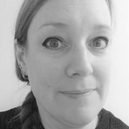 Mareike Abels's profile picture