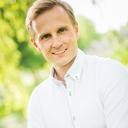 Michael Veit - Bamberg