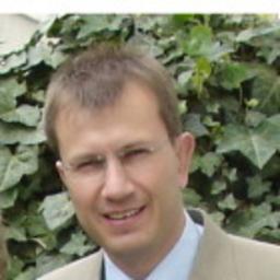 Ralf Agster's profile picture