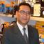 Ivan Aliendre Gallardo - Capital Federal