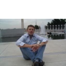 Frank Varrelmann - Varrelmann Consulting - New York