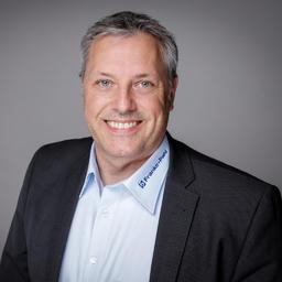 Mario Nissen - EPOS Personaldienstleistungen GmbH - Hamburg