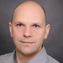 Aleksandar Todorovic - Frankfurt am Main