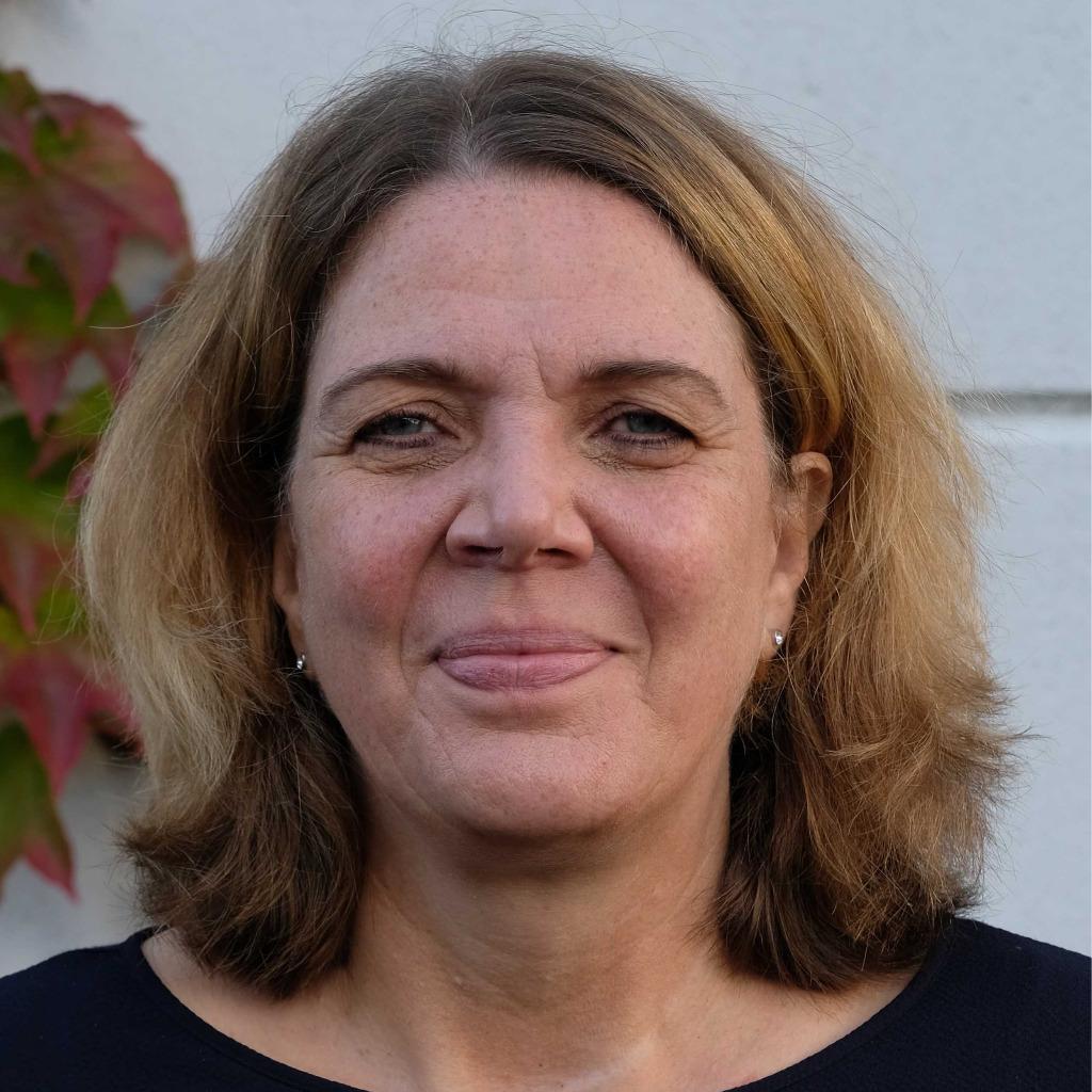 Gaby Schettgen's profile picture