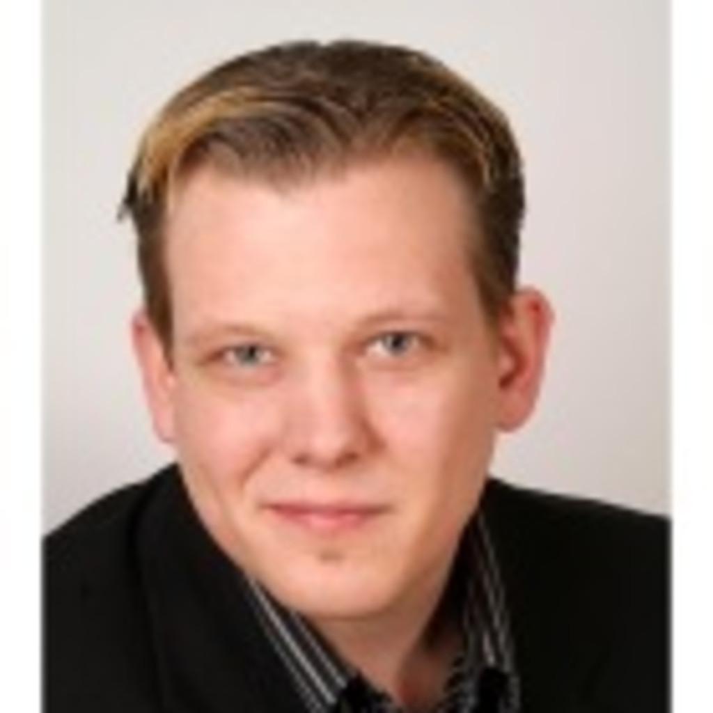 Jens Hartmann Kücheneinrichtungsberater Einrichrungszentrum