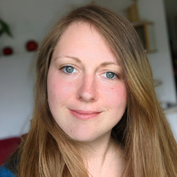 Jennifer Kamphausen