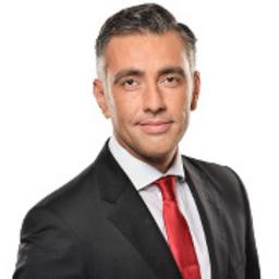 Cüneyt Gençer's profile picture