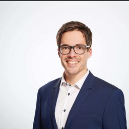 Phillipp Gründel's profile picture