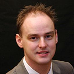 Dipl.-Ing. Markus Slaby - markus slaby media, Agentur für Unternehmenskommunikation - Mosbach
