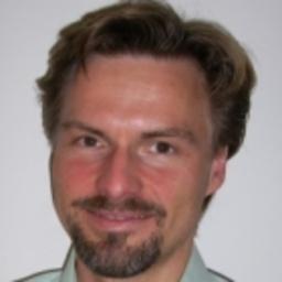 Frank Bennemann's profile picture