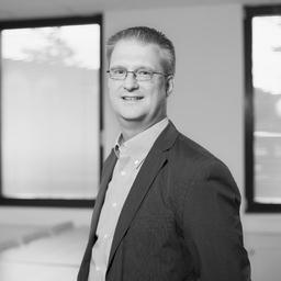 Dirk Thomsen's profile picture