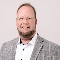 Dr. Andreas Fiebig - Kompetenznetz Chronische Venenkrankheiten - Kiel, Berlin, Frankfurt und Münster