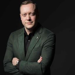 michael schluetter co founder and art director for kitchen design schwarzmann llc xing. Black Bedroom Furniture Sets. Home Design Ideas